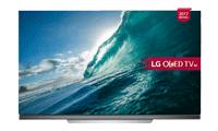 sale LG OLED65E7V