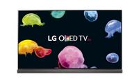 Best LG OLED65G6V