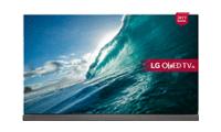 Best LG OLED65G7V