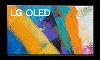 LG | OLED65GX6LA |