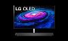 LG | OLED65WX9LA |