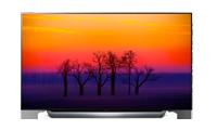 Buy LG OLED77C8LLA