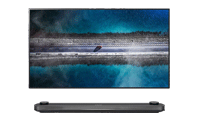 Buy LG OLED77W9PLA