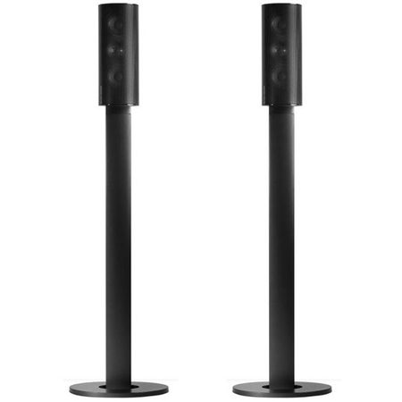 Lawton HT-FS3, Speaker Stands for the Harman HKTS Speakers