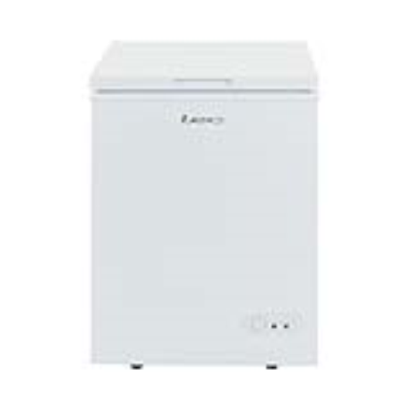 Lec CF100LW, Freestanding Chest Freezer