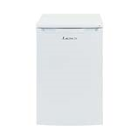 Lec L5010W, 50cm under counter larder