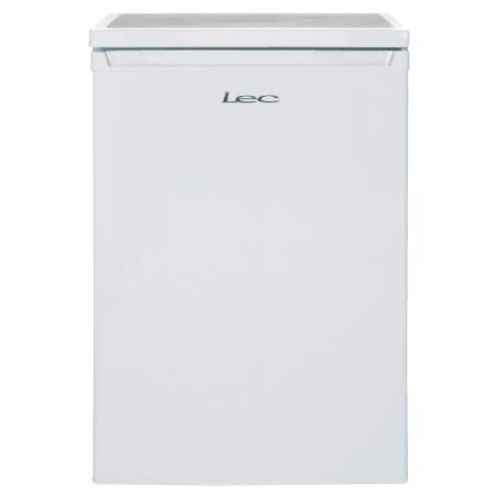 Lec R6014WHI, Undercounter 60cm Refrigerator IceWhite