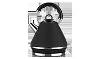 Linsar | PK117BLACK | PK117BLACK