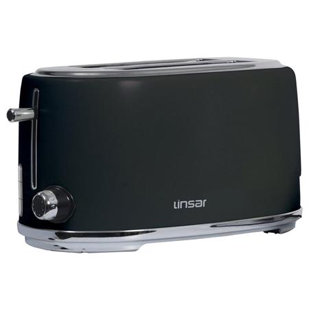 Linsar KY832BLACK, Toaster