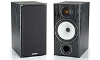 MONITOR AUDIO | BX2-Black |