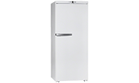 offer Miele FN24062
