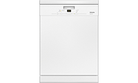 offer Miele G4932SCWH
