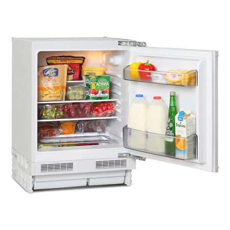 Montpellier MBUL100, Refrigerator