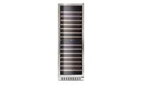 price Montpellier WS166SDX