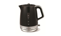 Buy Morphy Richards 101404-Kettle