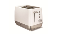 Best Morphy Richards 221151-Toaster