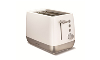 Morphy Richards - 221151-Toaster