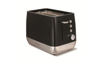 Morphy Richards 221152-Toaster