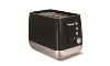 Morphy Richards - 221152-Toaster