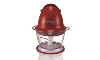 Morphy Richards | 404502-Chopper |