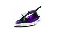 offer Morphy Richards 40699-Iron
