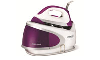 Morphy Richards | 42220-Iron |