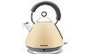 Morphy Richards | 43775-Kettle |