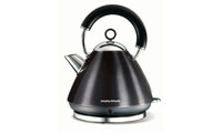 sale Morphy Richards 43776-Kettle