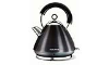Morphy Richards | 43776-Kettle |