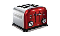 sale Morphy Richards 44732-Toaster