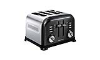 Morphy Richards | 44733-Toaster |