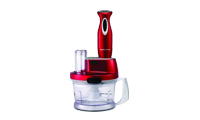 Morphy Richards 48919-Hand Blender