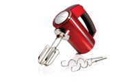 sale Morphy Richards 48989-Hand Mixer