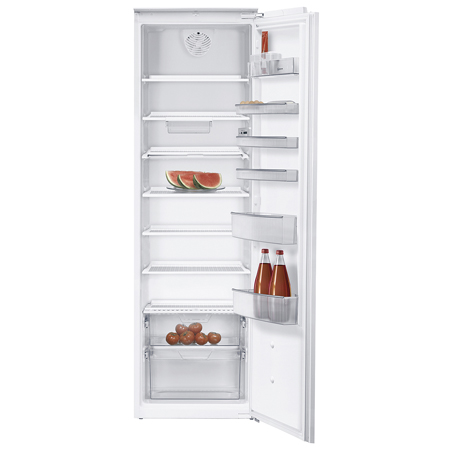 NEFF K4655X7GB, Series 4 Fridge