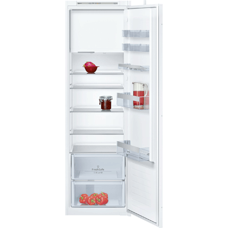 NEFF KI2822S30G, Built-In Refrigerator Ice with 4* Ice Box & A++ energy rating