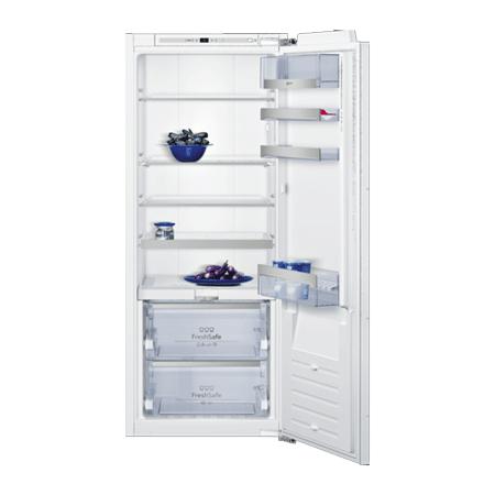 NEFF KI8513D30G, Built-In Fridge. Net fridge capacity: 222 litres, Energy efficiency class: A++