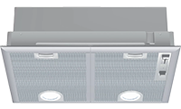 Buy NEFF D5655X1GB