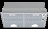 NEFF | D5655X1GB |
