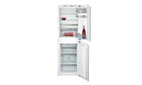 Buy NEFF KI7853D30G