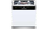 Buy NEFF S416T80S0G