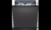 Buy NEFF S513N60X2G