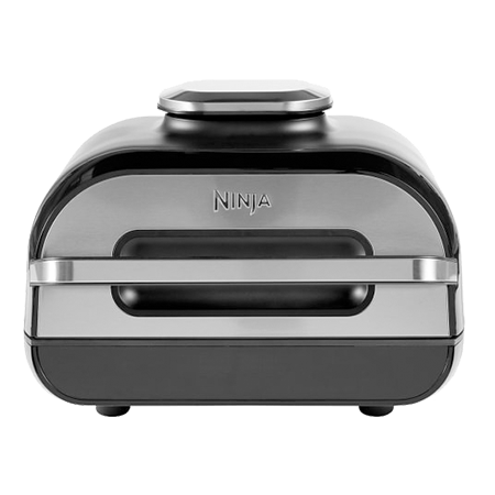 Ninja AG551UK, AG551UK Ninja Foodi Max Health Grill