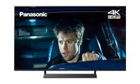 Panasonic | TX50GX800B | TX50GX800B / TX-50GX800B