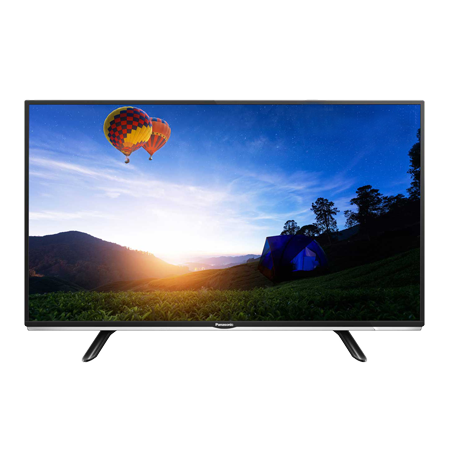 Panasonic TX40DS400B, 40 Full HD Smart LED TV with Freeview