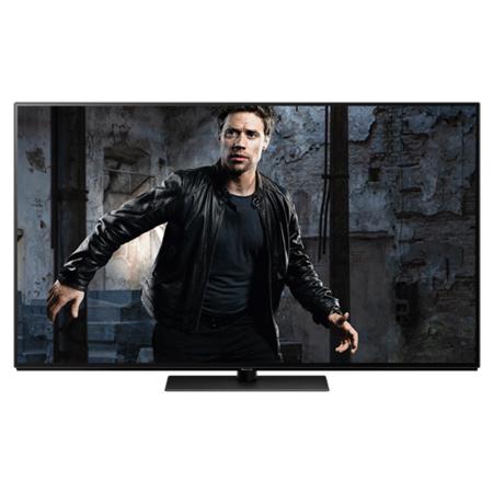 Panasonic TX55GZ950B, 55 inch Ultra HD 4K HDR+ OLED TV