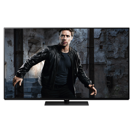 Panasonic TX65GZ950B, 65 inch Ultra HD 4K HDR+ OLED TV