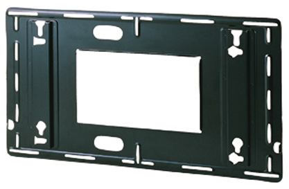 Panasonic TYWKPLASMA, Wall Bracket for Panasonic TH37/TH42/TH50 series Plasma TVs
