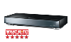 Panasonic - DMPUB900EBK