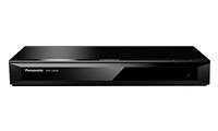 offer Panasonic DMPUB400EBK