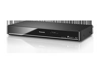 sale Panasonic DMRPWT550EB